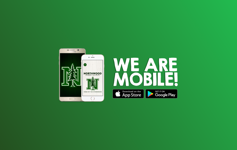 Get the Northwood School App!