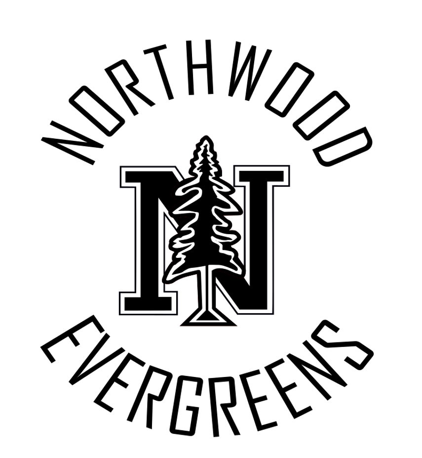 Northwood Boys Basketball