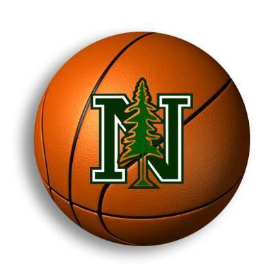 Northwood Double Header Basketball Games