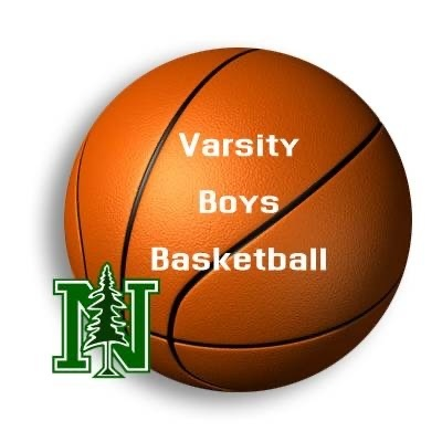 Northwood Varsity Boys Basketball