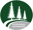Evergreen Enterprise Logo