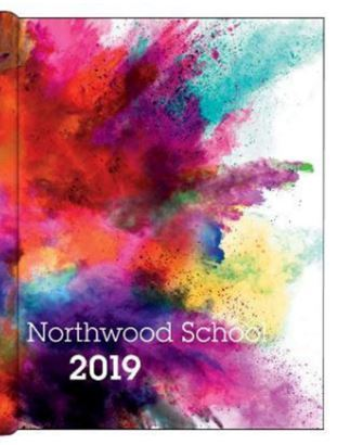 2019 Northwood HS Yearbooks on sale now!