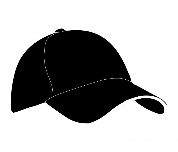 Hats for Helping Day - Wednesday, Oct. 9th