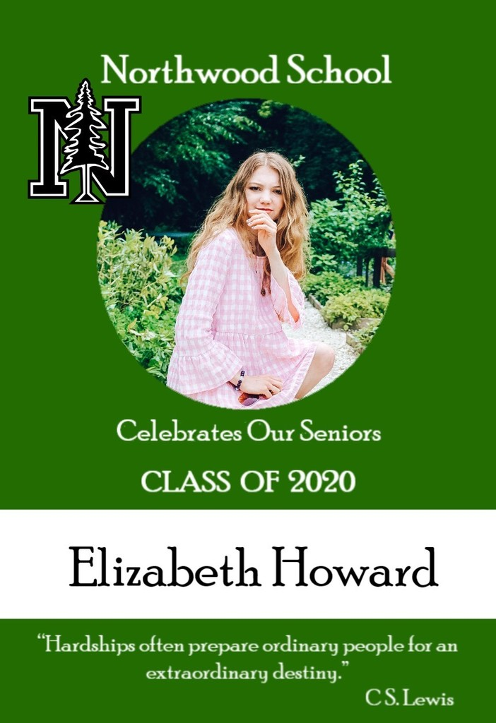 Elizabeth Howard