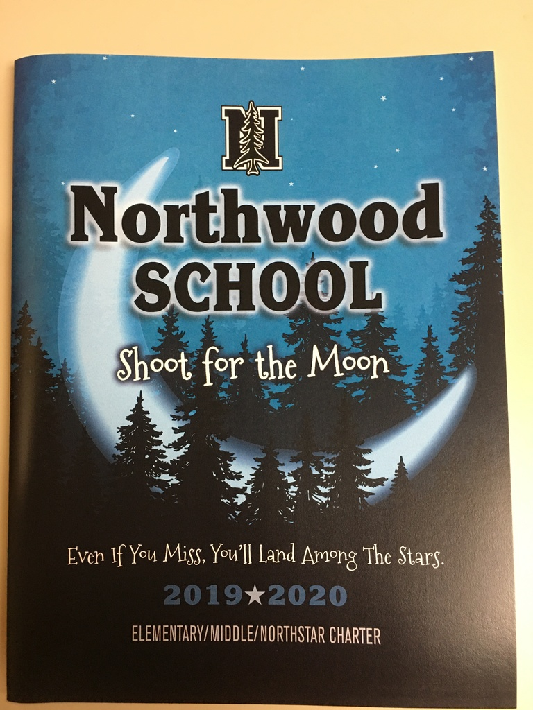 Elementary / MS / NorthStar Yearbooks